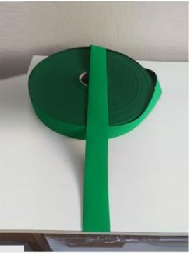 Yeşil-Siyah Konveyor Bant