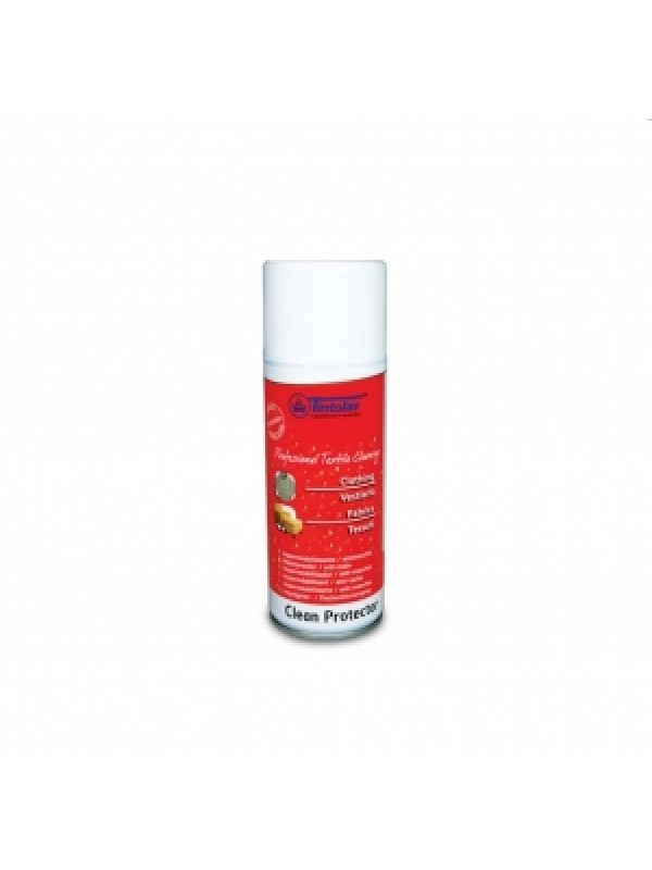 Clean Protector 400 Ml